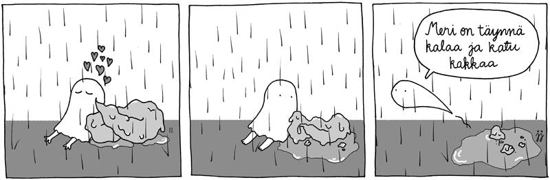 kummitus 11