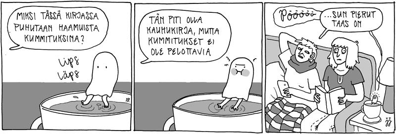 kummitus 019