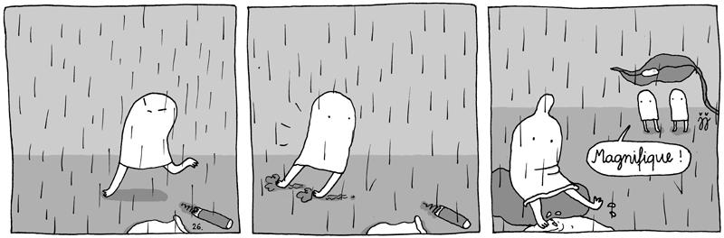 kummitus 026