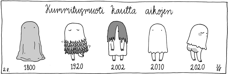 kummitus 028