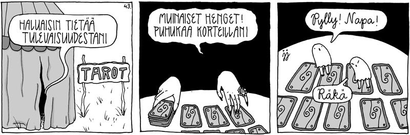 kummitus-043