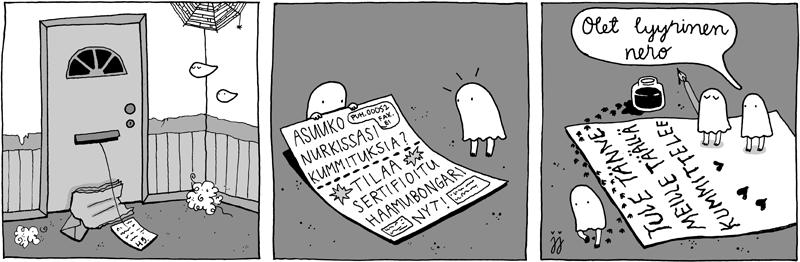 kummitus-045