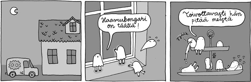 kummitus-046