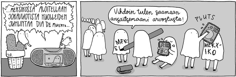 kummitus-048