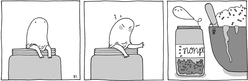 kummitus-051