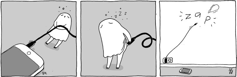kummitus-054