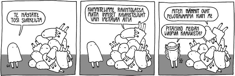 kummitus 060