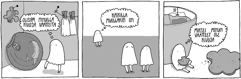 kummitus 067