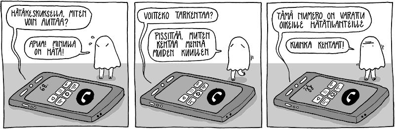 kummitus 068