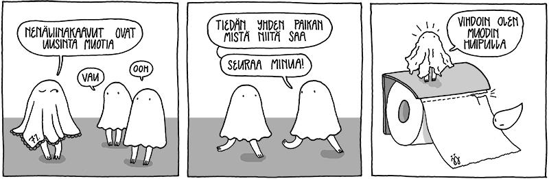 kummitus 071