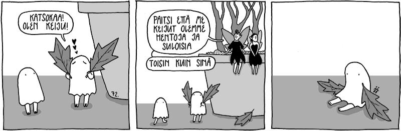 kummitus 072