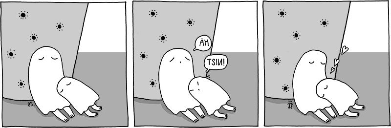 kummitus 083