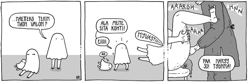 kummitus 089f