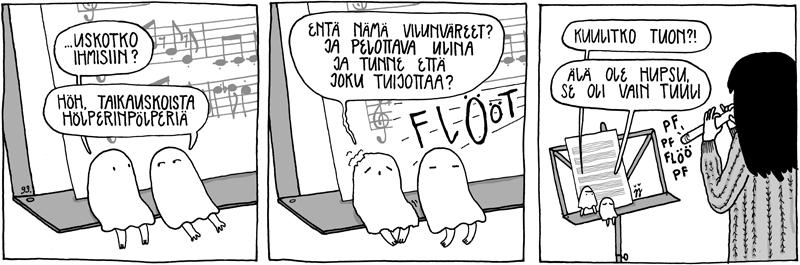 kummitus 093
